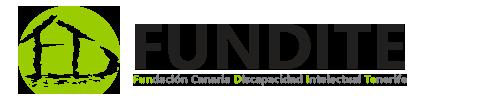 FUNDITE Logo